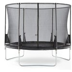 more details on Plum 10ft Space Zone Trampoline.