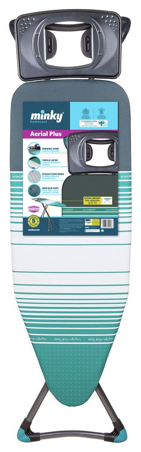 buy brabantia ironing boards and covers at. Black Bedroom Furniture Sets. Home Design Ideas