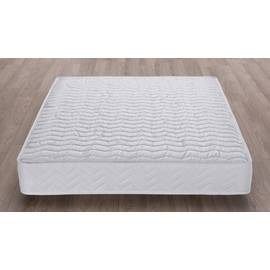 Airsprung Henlow 1200 Pocket Memory Foam King Mattress