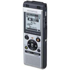 Olympus WS-852 4GB Dictation Machine