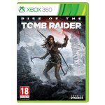 more details on Rise of the Tomb Raider Xbox 360 Game.