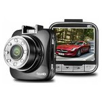 Silent Witness Full HD Wi-Fi Dash Camera