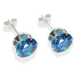 26df29b02cf38 Silver Womens earrings | Argos - page 4