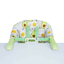 Cossatto Table Chair Highchair - Strictly Avocados
