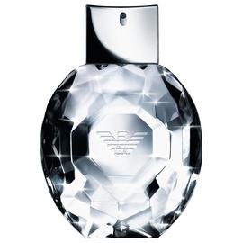 Emporio Armani Diamonds for Women Eau de Toilette - 30ml