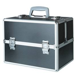 Make Up Bags Cases Vanity Cases Argos