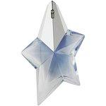 more details on Thierry Mugler Angel Eau de Parfum for Women - 25ml.