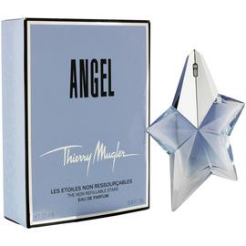 Thierry Mugler Angel for Women Eau de Parfum - 25ml