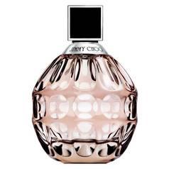 2cf3c556cb02 Jimmy Choo for Women Eau de Parfum - 40ml