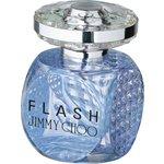 more details on Jimmy Choo Flash for Women - 60ml Eau de Parfum.