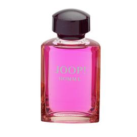Joop! Homme Aftershave - 75ml