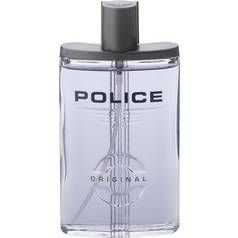 08882eeb44f0 Police Eau de Toilette for Men - 100ml