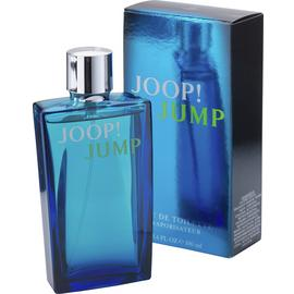 Joop! Jump Eau de Toilette for Men - 100ml