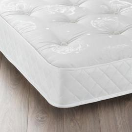 Airsprung Carlton 800 Pocket Sprung Double Mattress