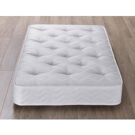 Argos Home Henlow 1200 Pocket Mattress
