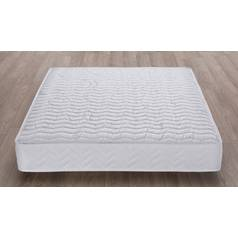 Airpsrung Henlow 1200 Pocket Memory Foam Double Mattress
