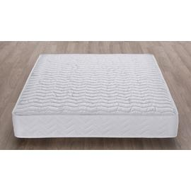 Airsprung Henlow 1200 Pocket Memory Foam Double Mattress