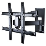 more details on Omnimount Multi Action 32 to 52 Inch Wall Bracket.