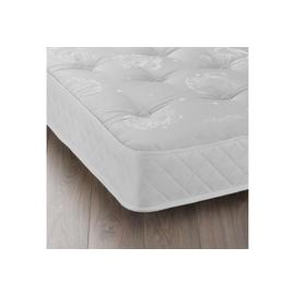 Argos Home Carlton 800 Pocket Mattress