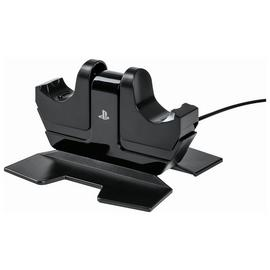 PowerA PS4 Dual Charging Station for DualShock 4