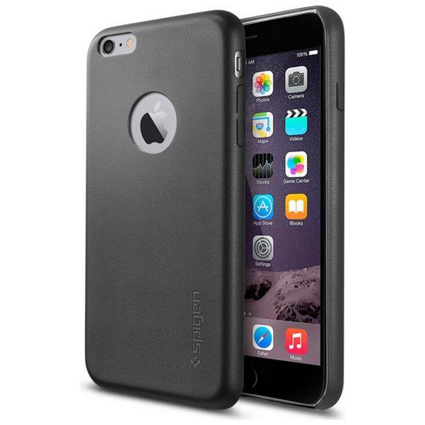 Iphone S Plus Argos