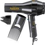 more details on Wahl Powerpik 1250W Hair Dryer.