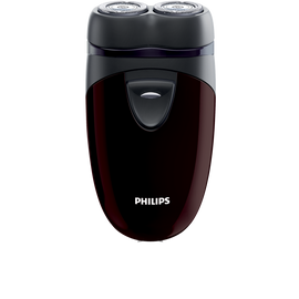 Philips PQ206/18 Dry Electric Shaver