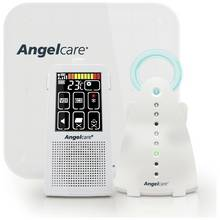 Angelcare AC701 Baby Movement Monitor with Sound