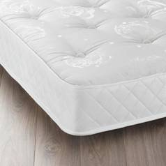 Airsprung Carlton 800 Pocket King Mattress