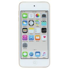Ipod touch argos apple ipod touch 6th generation 32gb gold fandeluxe Choice Image
