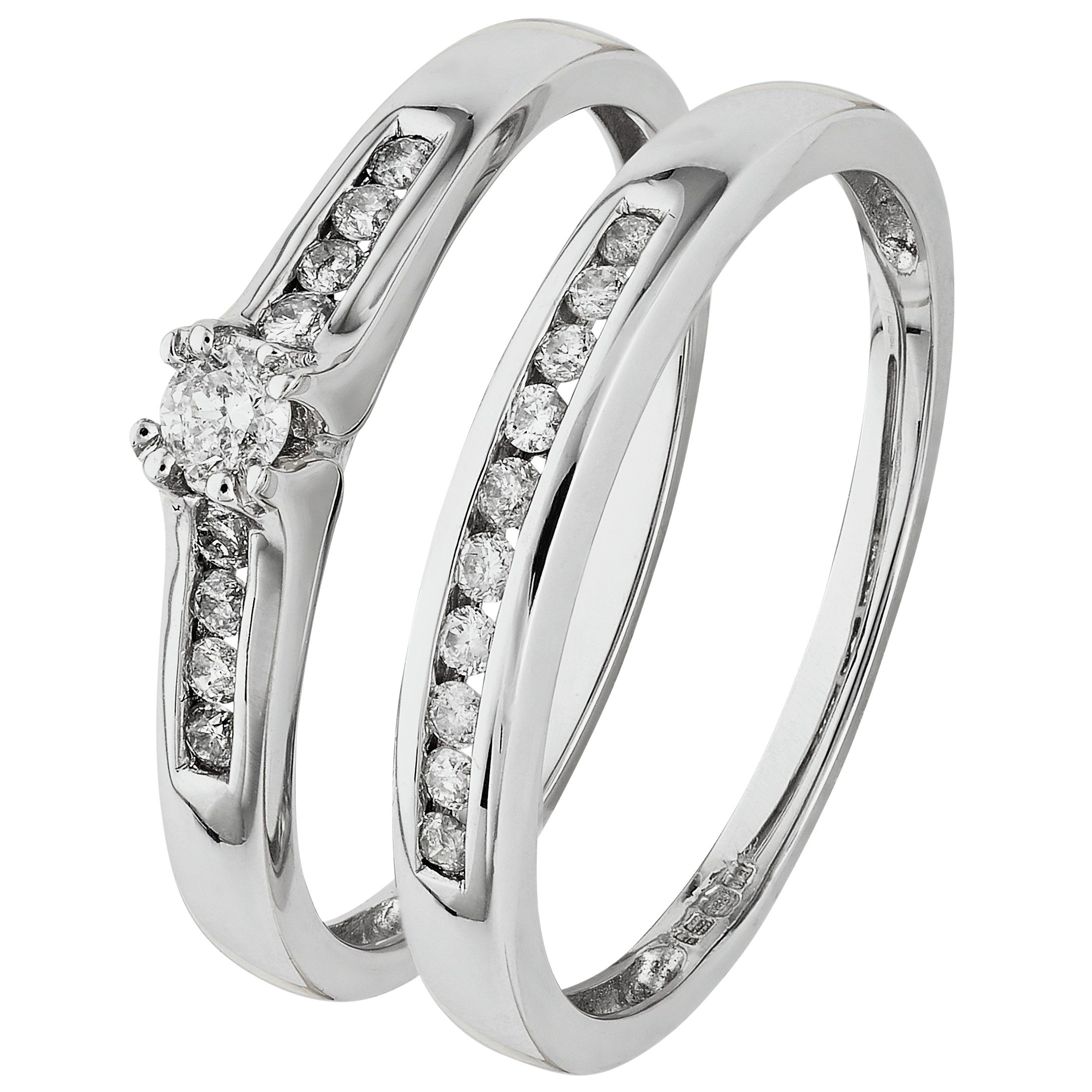 buy princess cut engagement rings at argos co uk your