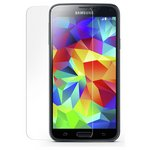 more details on Samsung Liquipel Imapct for Galaxy S5 - Clear.