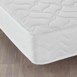 Airsprung Carlton 800 Pocket Memory Foam Double Mattress