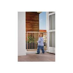 Results For Wooden Stair Gate