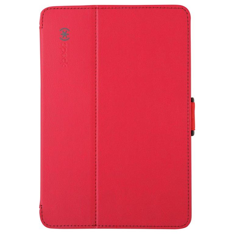 Buy Speck iPad Air 2/3 Folio Case