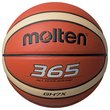 more details on Molten Synthetic Indoor and Outdoor Basketball Size 7.