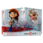 more details on Disney Infinity 1.0: Frozen Toy Box Set.