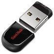 more details on SanDisk Cruzer Fit USB 2.0 Flash Drive - 8GB.