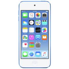 Ipod touch argos apple ipod touch 6th generation 32gb blue fandeluxe Choice Image