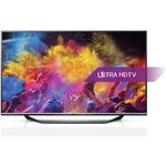 more details on LG 70UF772 70 inch Ultra HD 4K TV - Grey.