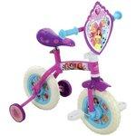 more details on Disney Princess 10 Inch Kids Training Bike