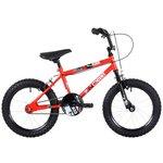 more details on NDCENT Flier 16 Inch BMX Bike