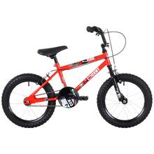 NDCENT Flier 16 Inch BMX Bike