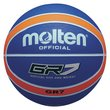 more details on Molten FIBA Approved BGR7 Rubber Basketball.