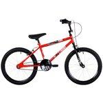 more details on NDCENT Flier 20 inch BMX Bike
