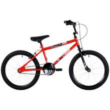 NDCENT Flier 20 inch BMX Bike