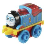 more details on Thomas & Friends Mini's - Single Blind Pack.