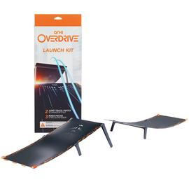 anki Overdrive Expansion Track - Launch Kit.