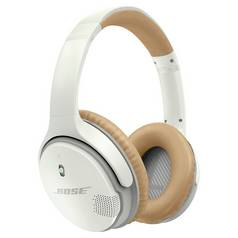 Bose SoundLink Around Ear Headphones - White