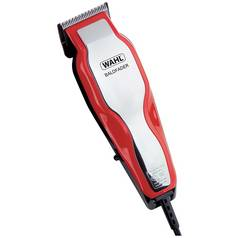 Wahl Baldfader Hair Clippers 79110-802 Best Price, Cheapest Prices